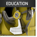 SolidWorks Education Products