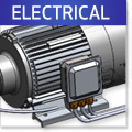 SolidWorks Electrical Design
