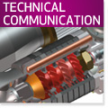 SolidWorks Technical Communication