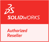 Rapid Progress - Solidworks Authorized Reseller